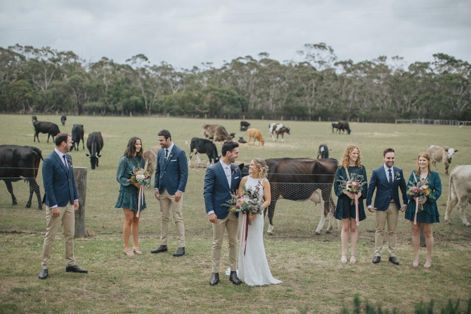 Freshwater_Creek_Cottages_Australian-rustic-farm-Wedding-17.jpg