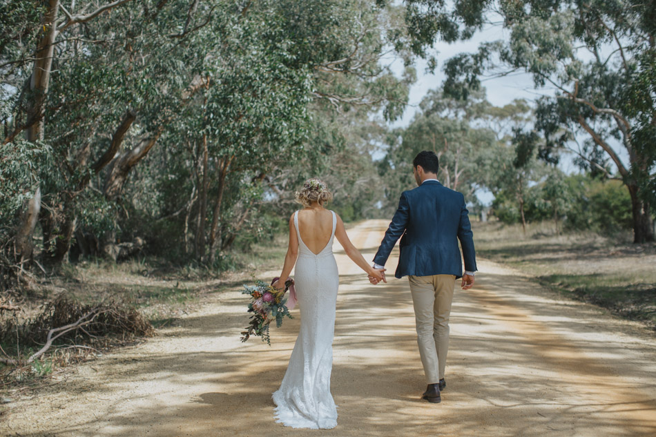 Freshwater_Creek_Cottages_Australian-rustic-farm-Wedding-19.jpg