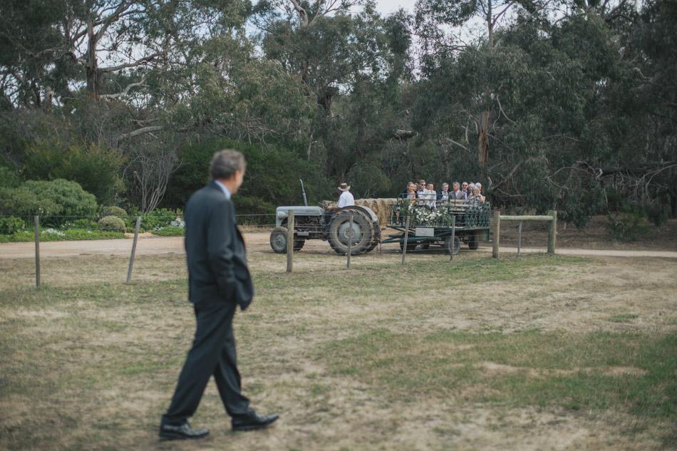 Freshwater_Creek_Cottages_Australian-rustic-farm-Wedding-22.jpg