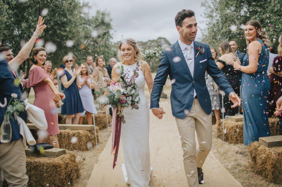 Freshwater_Creek_Cottages_Australian-rustic-farm-Wedding-27.jpg
