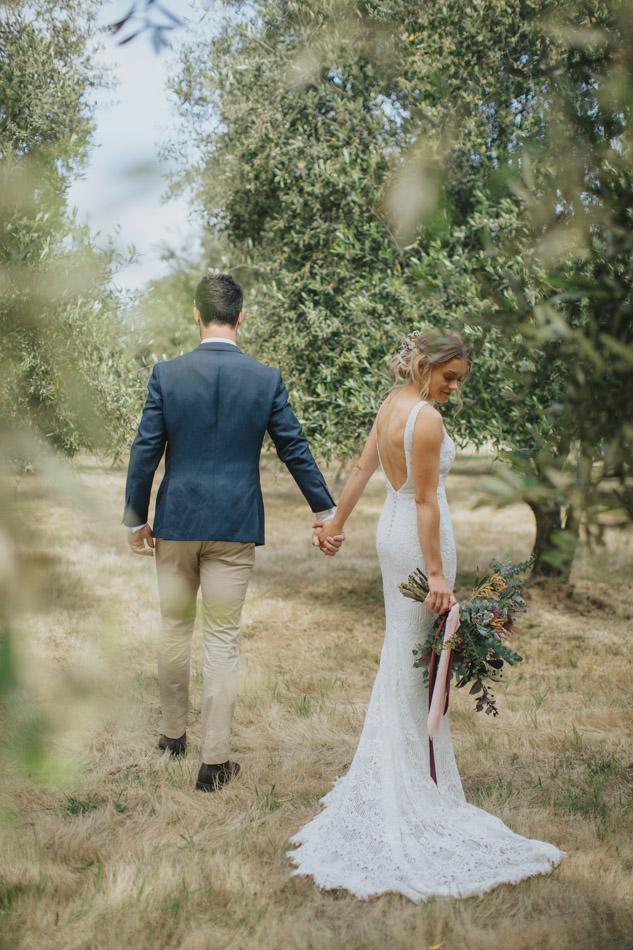Freshwater_Creek_Cottages_Australian-rustic-farm-Wedding-29.jpg