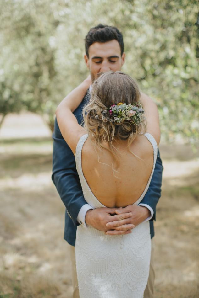 Freshwater_Creek_Cottages_Australian-rustic-farm-Wedding-30.jpg