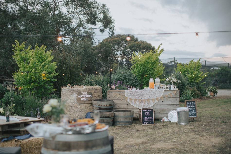 Freshwater_Creek_Cottages_Australian-rustic-farm-Wedding-34.jpg