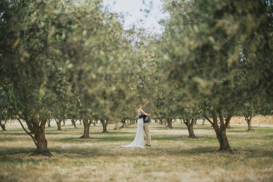 Freshwater_Creek_Cottages_Australian-rustic-farm-Wedding.jpg