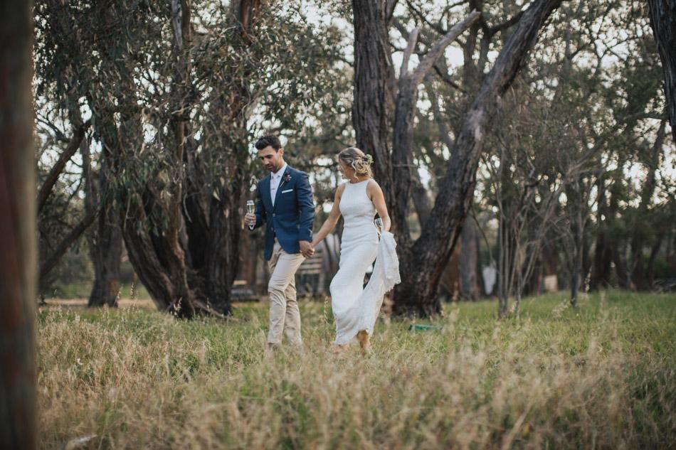 Freshwater_Creek_Cottages_Australian-rustic-farm-Wedding-32.jpg