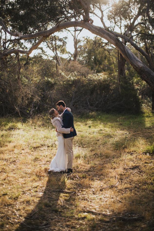 Freshwater_Creek_Cottages_Australian-rustic-farm-Wedding-33.jpg