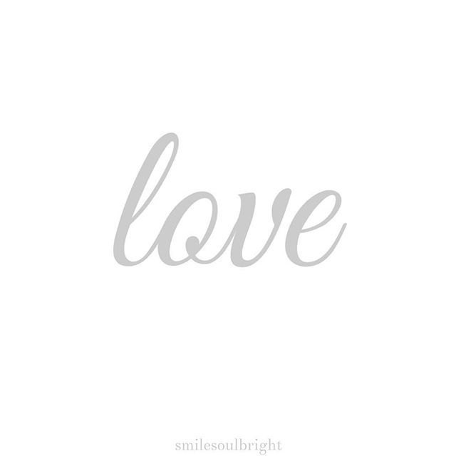 LOVE. ✨ LOVE is a journey. Today I feel love deeper than ever before. I am here to love and be loved. ✨ It sounds simple and yet it's an ongoing learning of how to love and be loved. ✨ Love used to be a series of circumstances. I loved myself when I was successful in sports. I loved myself when I hit my goals in my job. I felt loved when my mom did something for me. I felt loved when I had a date. I felt loved when someone asked me how I was doing. I loved myself more when I was injured. I loved myself when I was sick. ✨ Today, I love myself first without the rules. I love the sadness, the joy, the pain and the laughter. ✨ The more I love me without the rules then the more I can love others without the rules. Suddenly there is more to love when the rules are lifted. ✨ As I feel a new sense of LOVE inside, a new sense of LOVE is reflected back to me from the world. ✨ To love and be loved. That is life.  May we create it and feel it with ease and peace. ✨ #love #peace #selflove #selfcare #selflovequotes #vulnerability #smilesoulbright #valentines #valentinesday #lifecoach #life #paystobebrave #bestlife #miraclemorning #rippleeffect #lifealifeofintention #findjoy #journey #taketheroadlesstraveled
