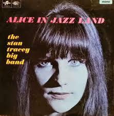 alice in jazzland.jpg
