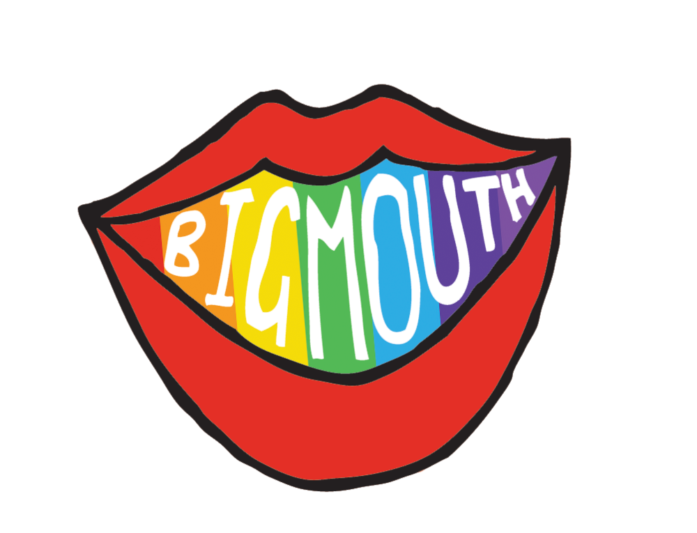 Big Mouth Rainbow 01.png