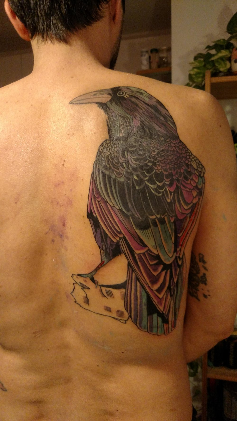 Limpio tattoo_03.jpg