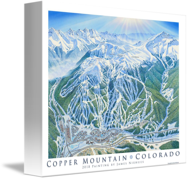 Copper-Mountain-_art.png