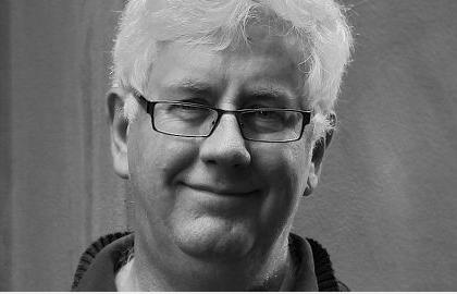 Ken-Sallows-editor.png