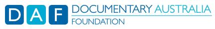 DAF-foundation.PNG