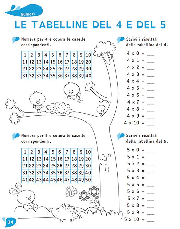 lab-mate (3).jpg