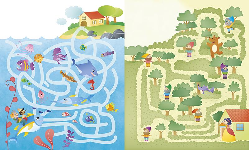 giochi-labirinti-rusconi01.jpg