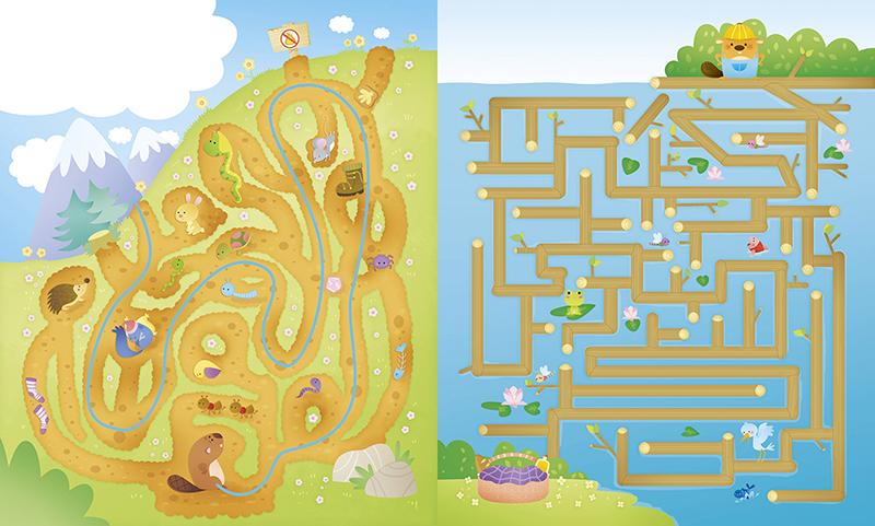 giochi-labirinti-rusconi02.jpg