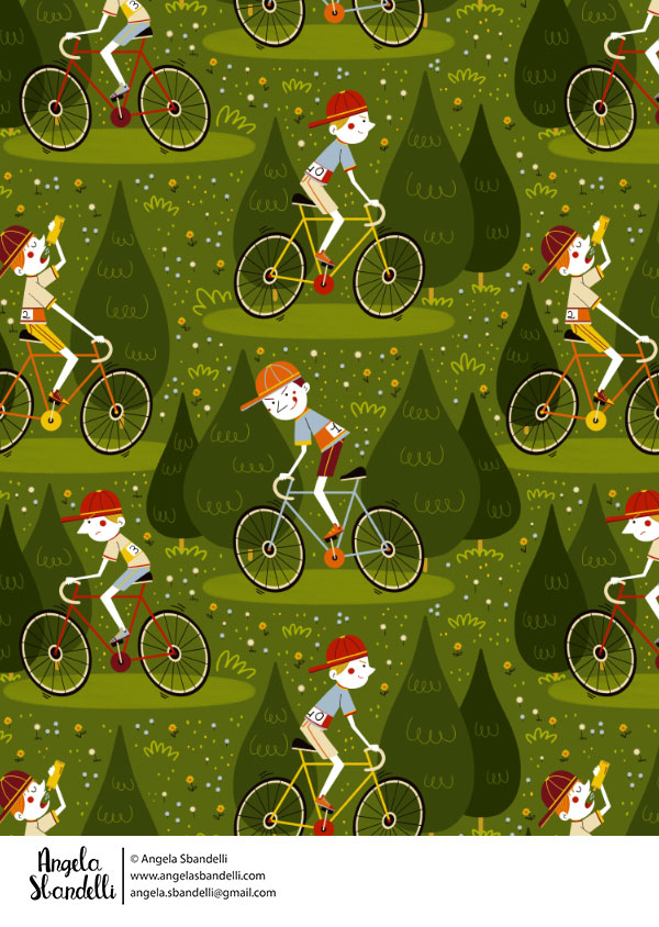 cycling-pattern.jpg