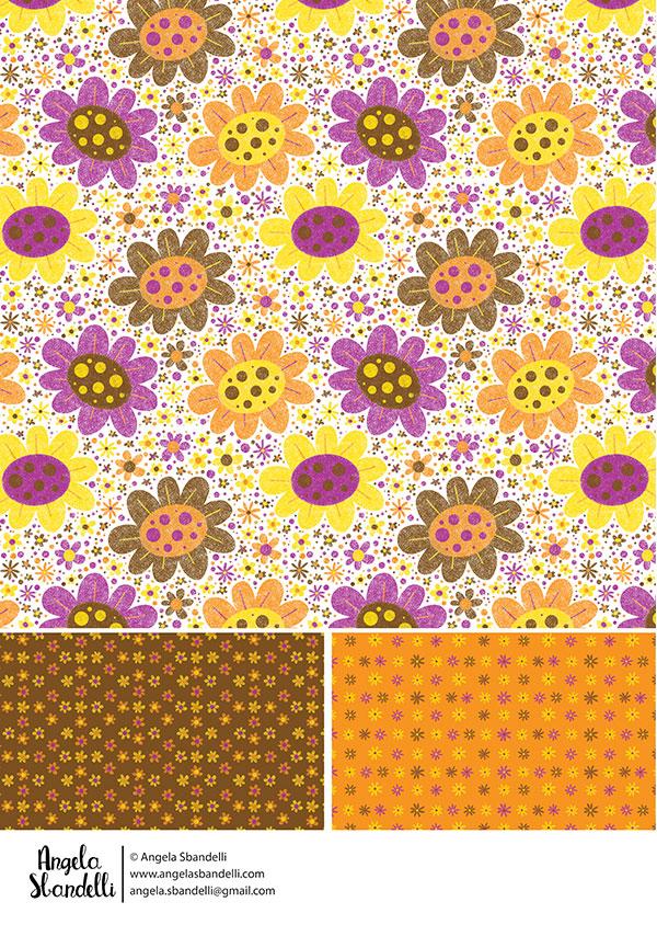 flower-party-(2).jpg