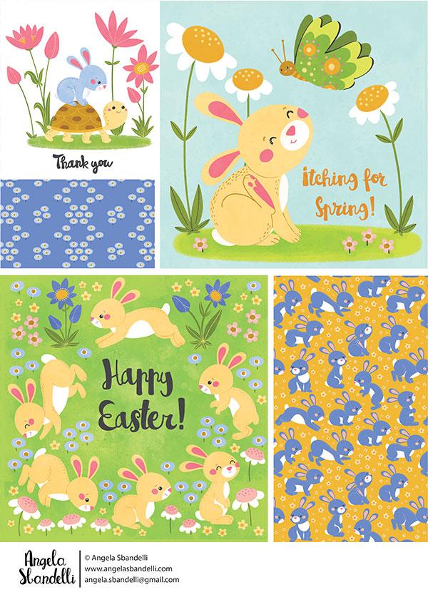 Spring-Easter1.jpg