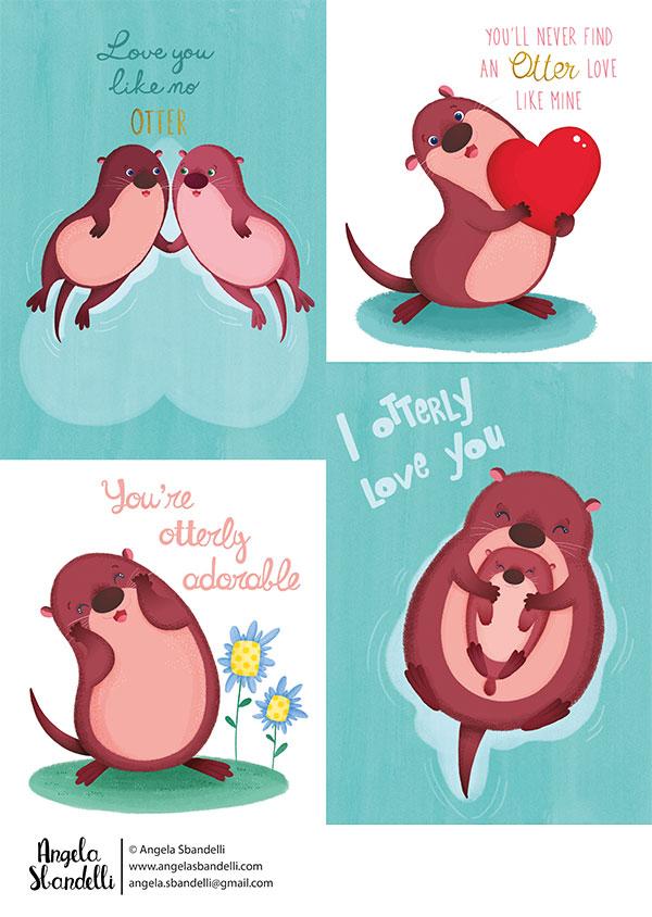 love-otters.jpg