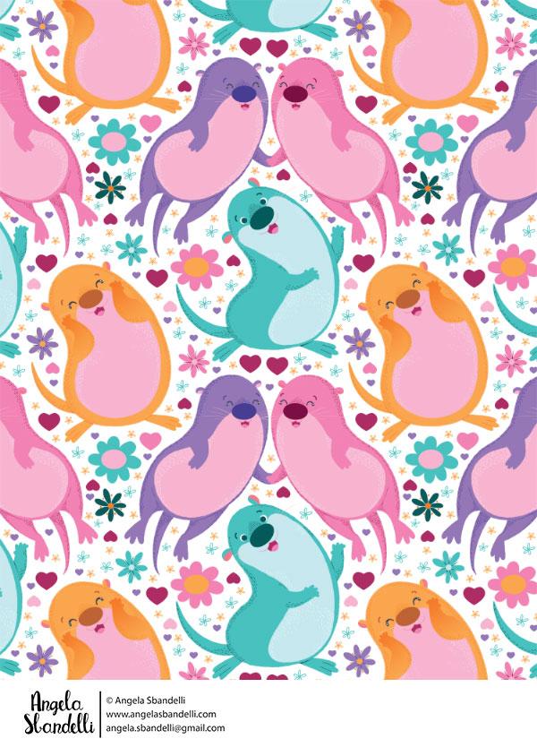 love-otters-pattern.jpg