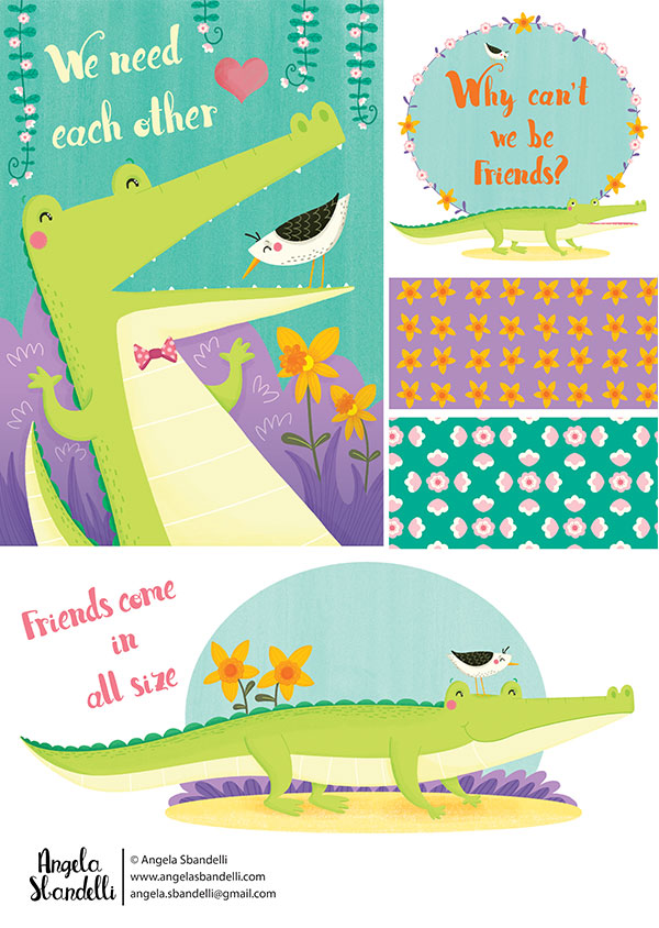 friendship-crocodile.jpg