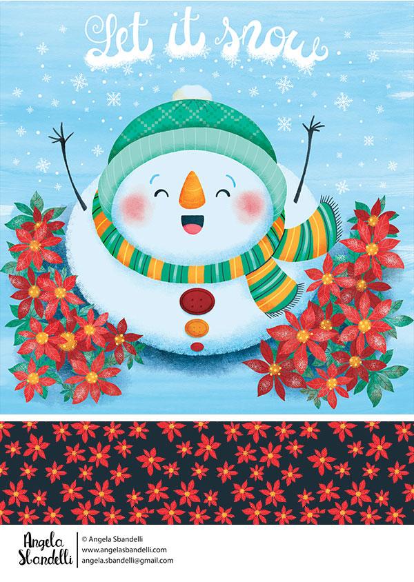 Christmas-snowman2.jpg