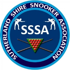 SSSA LOGO blue draft 5.jpg