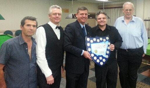 NSW Masters 2013.jpeg