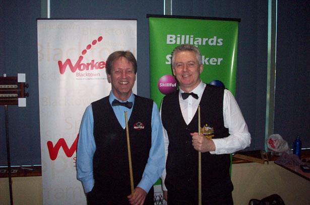 2013-NSW-Snooker-final.jpg
