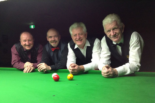 NSW-Minor-Billiards-2013-re.jpg
