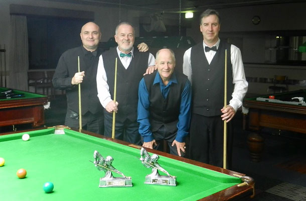 NSW-Doubles-Snooker-2013.jpg
