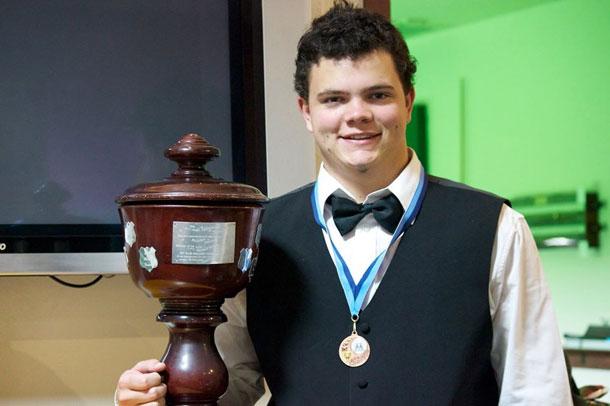 2013-Junior-Snooker.jpg