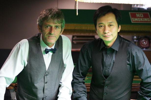 2015-NSW-Minor-Snooker-Fina.jpg