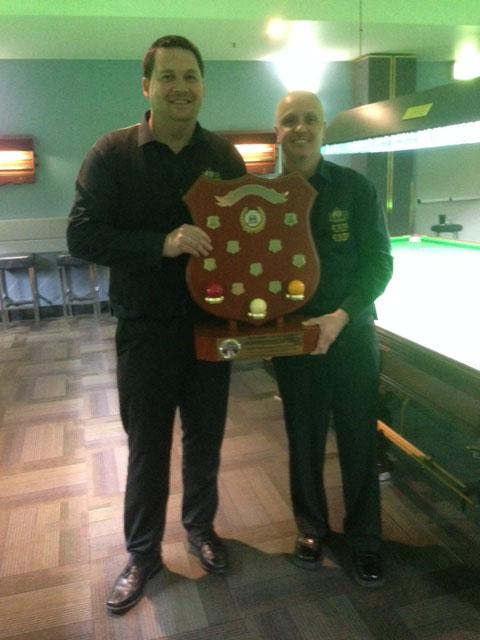 2015-NSW-State-Billiards-Fi.jpg