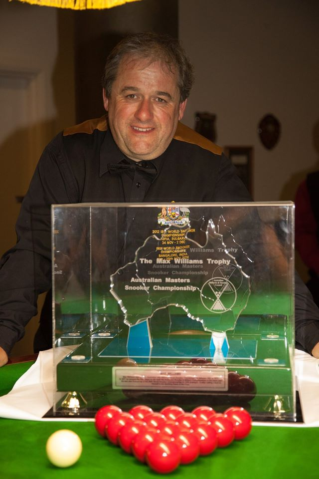 Paul Tomerson Winner 2015 Masters.jpg