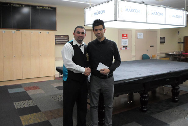 6-Red-Snooker-2015-finalist.jpg