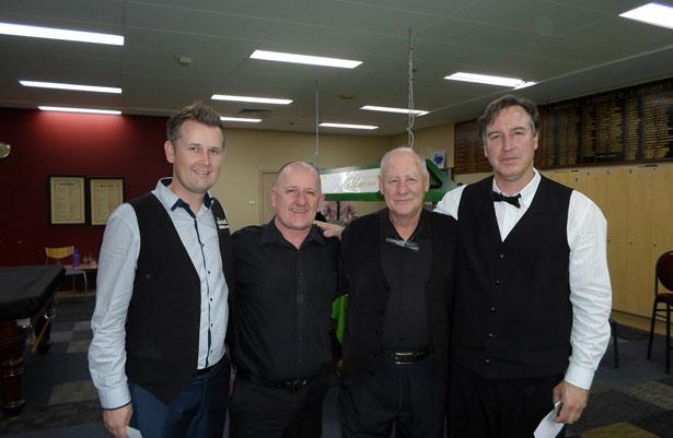 2015-NSW-Doubles-Snooker-Fi.jpg