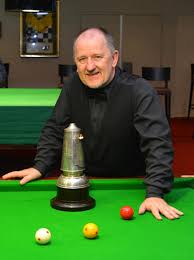 Michael Hough_Billiards_Minors.jpg