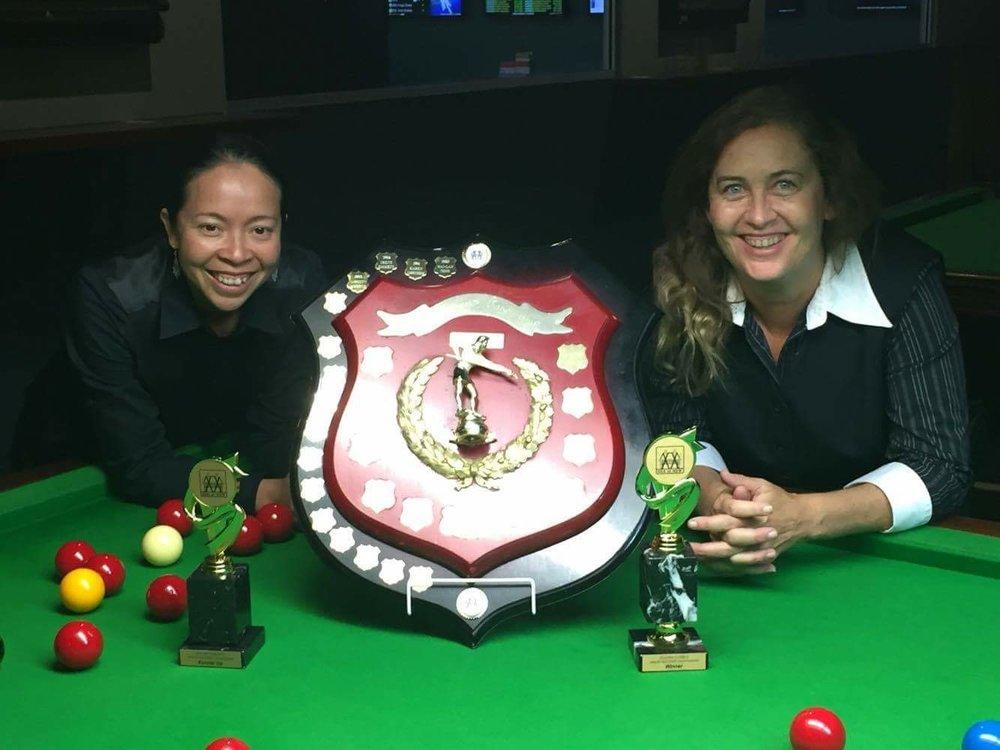 Womens Minor Snooker 2016.jpg