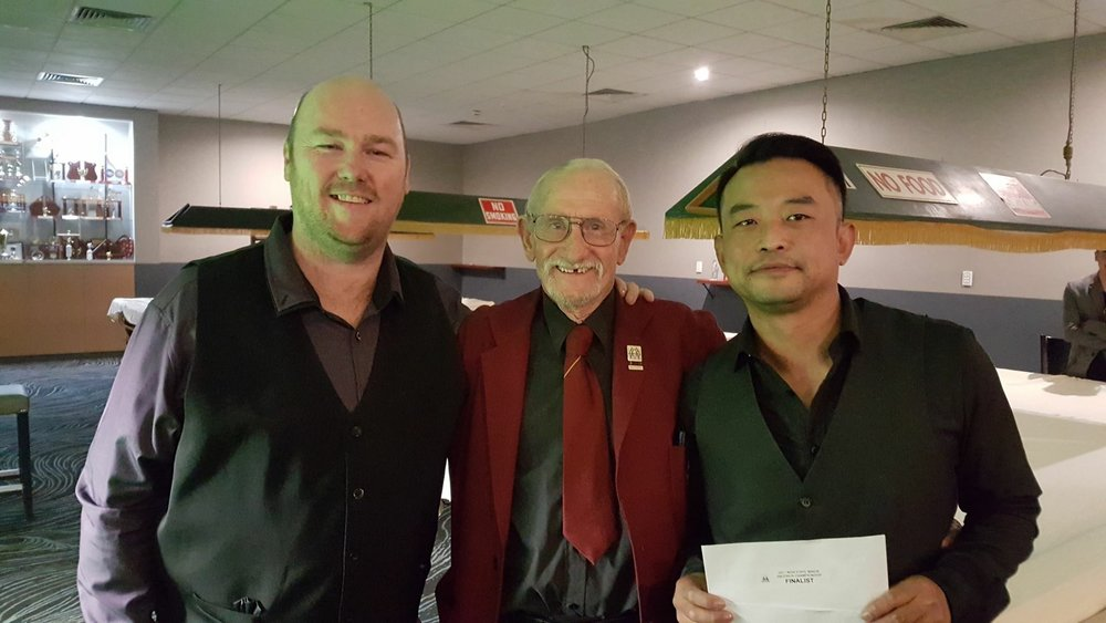2017 Minor Snooker Finalists.JPG