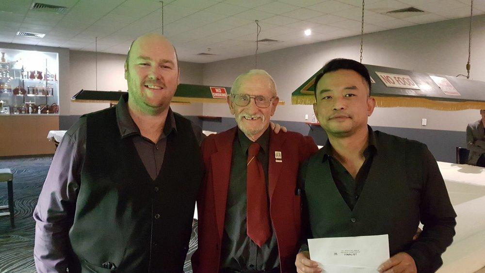 2017 Minor Snooker Finalists.JPG
