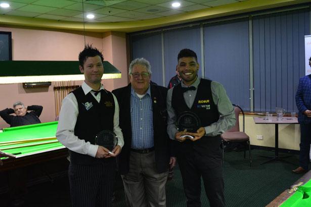 2017-State-Snooker.jpg