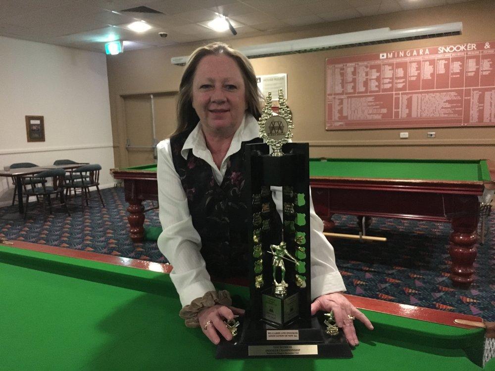 Kathy Parashis - 2017 Winner.JPG