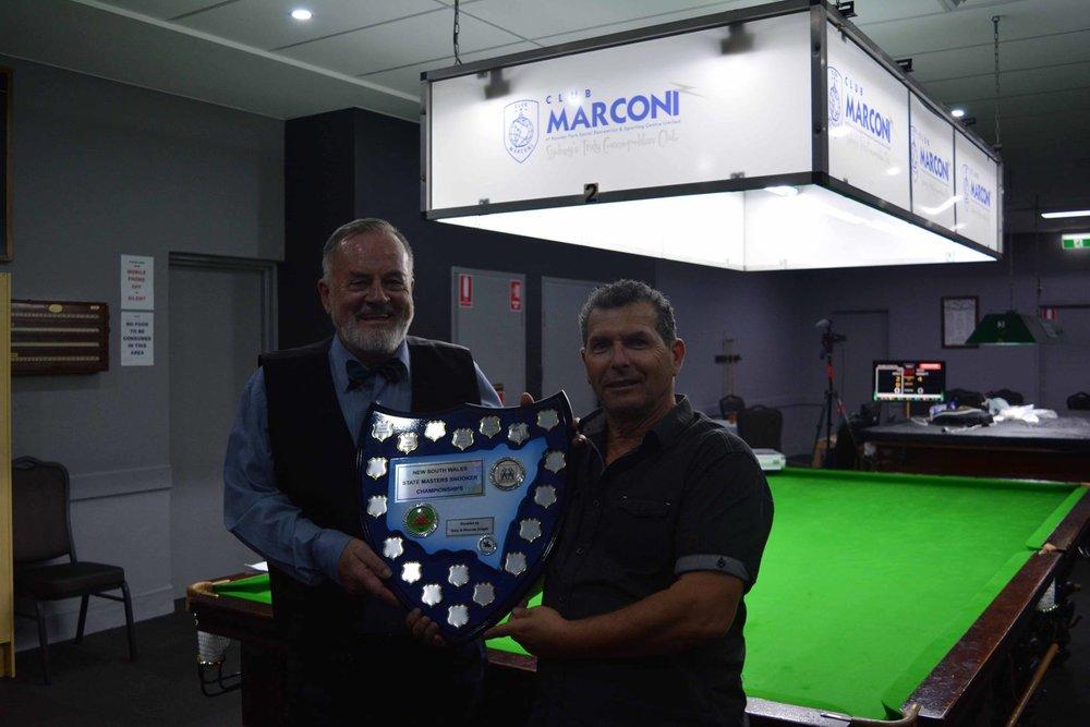 Masters Winner (1).jpg