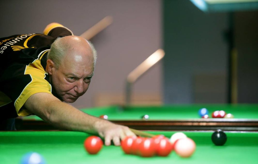 Mounties Snooker Player.jpg