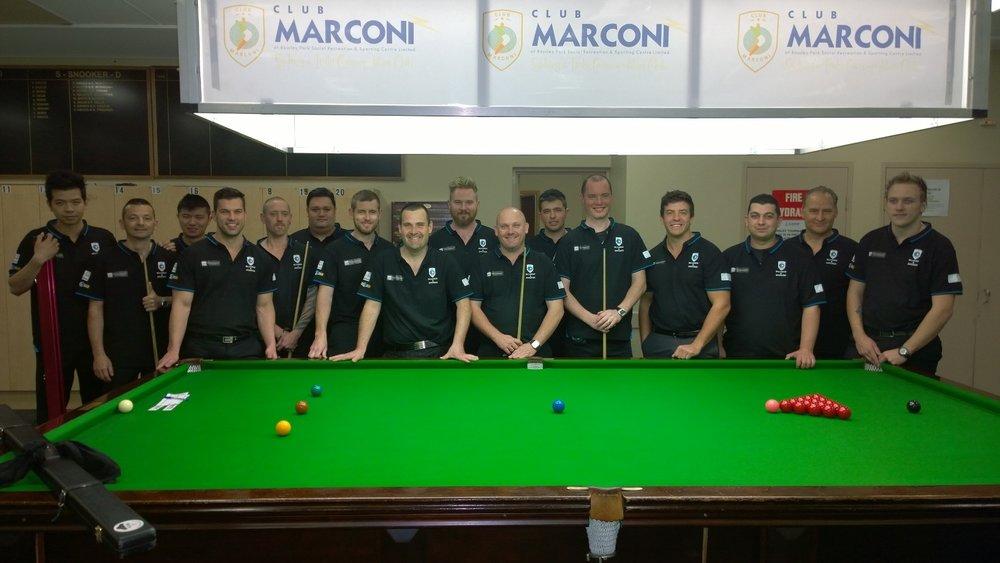 Oceania Snooker Stars 16.jpg