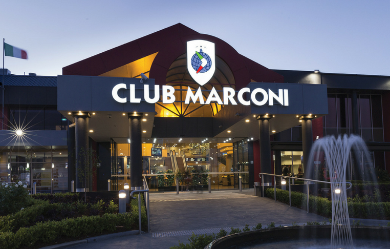 Club-Marconi-762x486.png