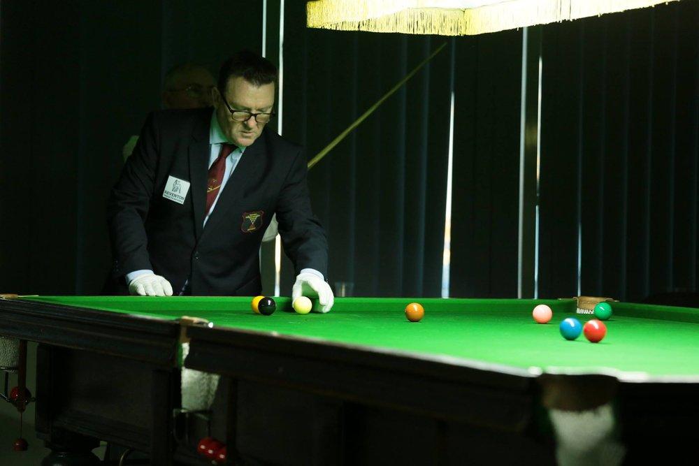 Ian Chappell Snooker 2018 Referee.jpg