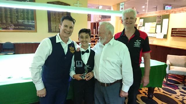 NSW Junior Championships 2018 (1).jpg